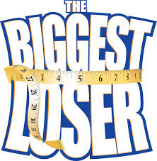 Biggest Loser Needs More?